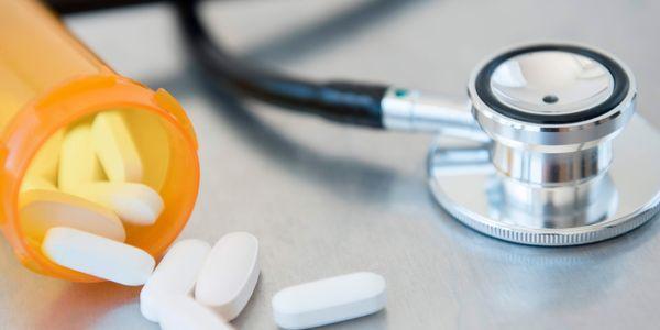quais são os tipos de estatinas de estatinas que reduzem o colesterol