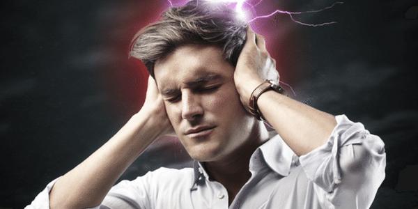 razões menos conhecidas para dores de cabeça
