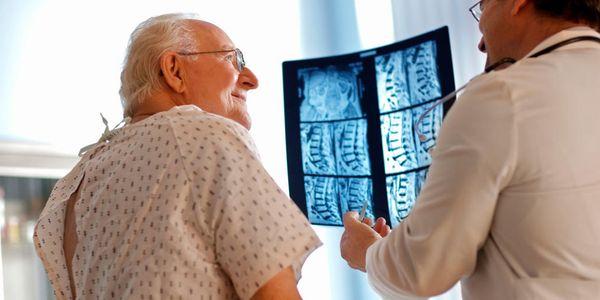 remédios para alívio da dor ciática