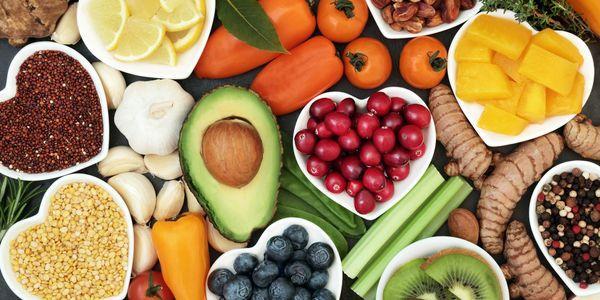 reverter doenças cardíacas maneiras dieta estilo de vida medicação