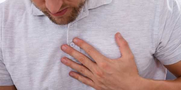 síndrome de zollinger ellison causa tratamento dos sintomas