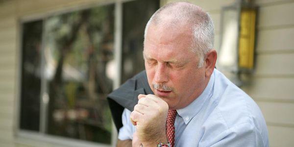síndrome respiratória aguda grave sars espalhar prevenção de tratamento