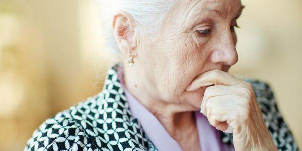 sangramento da menopausa