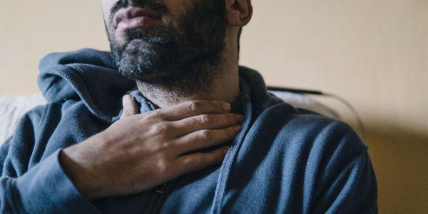 sarcoma do coração tipos de câncer cardíaco tratamento de sintomas