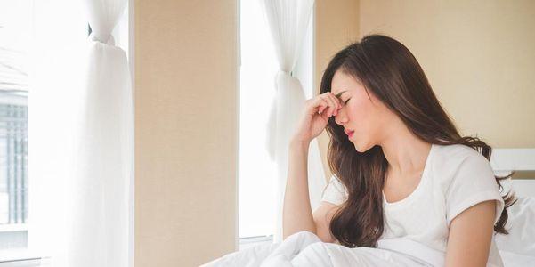 secura da boca ao dormir causas da manhã