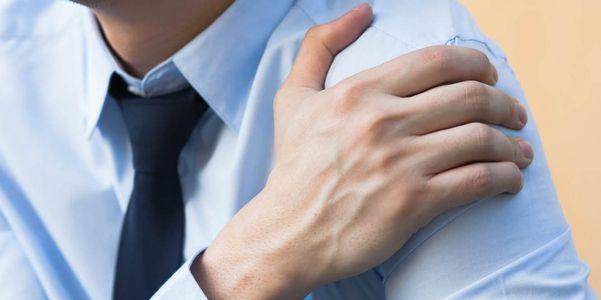 sinais de artrite psoriática (problemas na articulação da psoríase)
