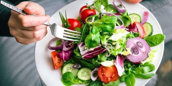 sinais de desnutrição e causas de má nutrição insuficiente