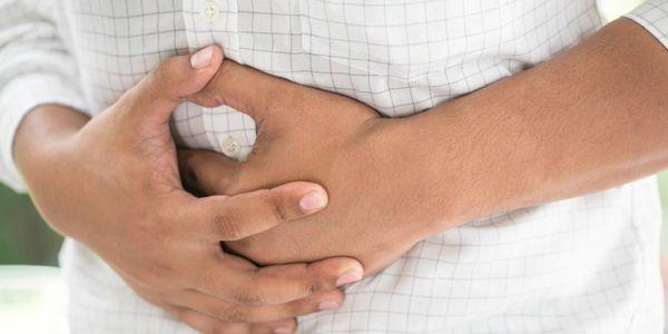 sinais de gastroparesia e dieta alimentar para comer e evitar