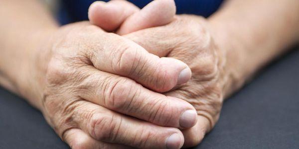 sinais de inflamação articular artrite sinais precoces e tardios