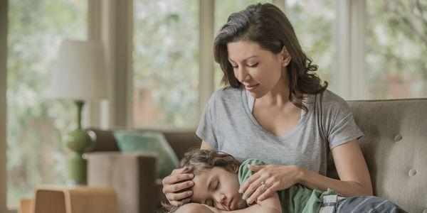 sinais de meningite em crianças guia de pais