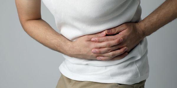 sinais de pedras nos rins e sintomas perigosos