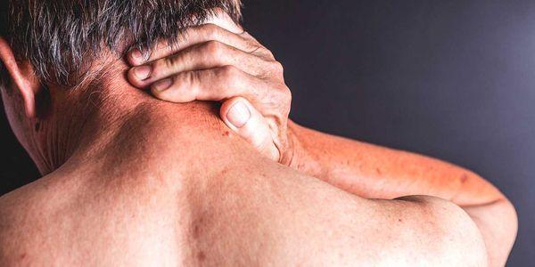 sinais de um câncer de pele melanoma com fotos