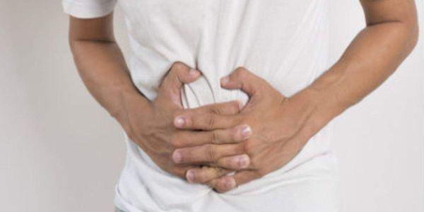 sintomas de úlceras estomacais causam prevenção de dieta de tratamento
