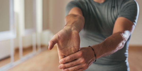 sintomas de hipocalemia por deficiência de potássio causam tratamento