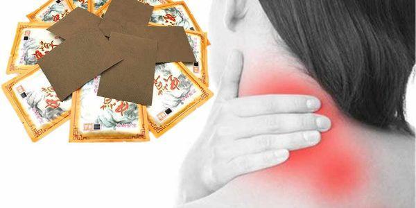 sintomas e causas de localização osteodínica da dor óssea
