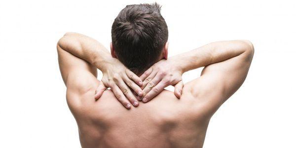 sintomas e tratamento dos músculos rasgados