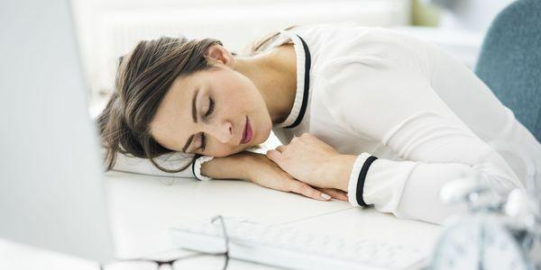 sonolência diurna excessiva causa o tratamento dos sintomas
