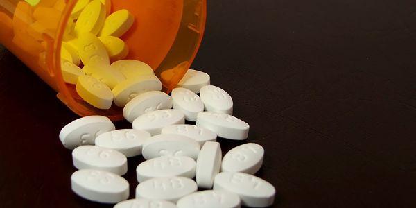 sulfoniluréia glimepirida gliburida glipizida medicamento informação