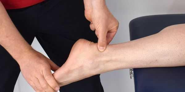 tendinite de Aquiles causa prevenção do tratamento dos sintomas