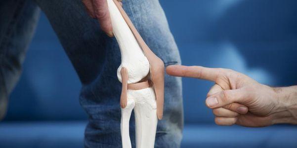 tendinite patelar do joelho em ponte causa o tratamento dos sintomas em estágios