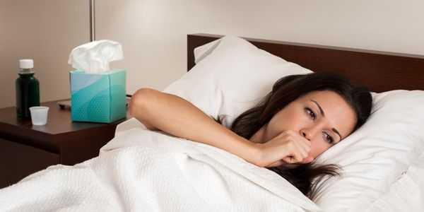 testes de respiração difícil e diagnóstico