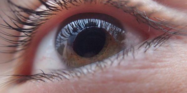 tipos de degeneração macular causam prevenção de sintomas