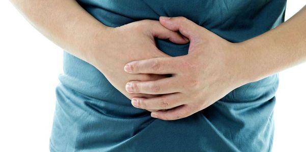 tipos de disfunção do estômago e causas de distúrbios da função do estômago