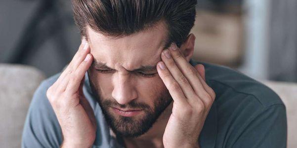 tipos de dor de cabeça 2