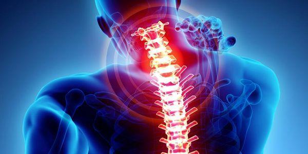 tipos de lesões no pescoço provoca sintomas tratamento de lesões no pescoço