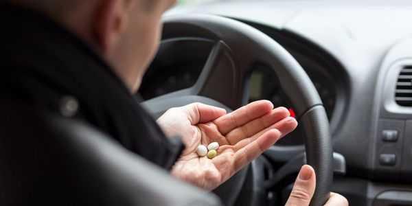 tipos de medicação anti-náusea de drogas para náuseas vômitos