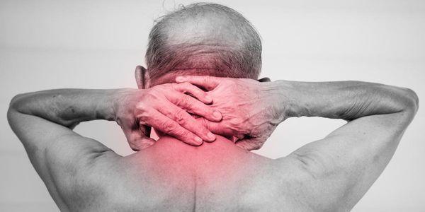 tipos de miosite músculos inflamados causas e sintomas