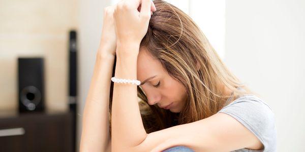 tipos de transtornos depressivos depressão significado e sintomas