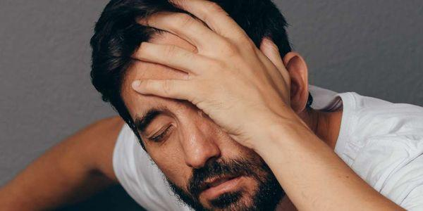 tontura de manhã depois de acordar causas do sono