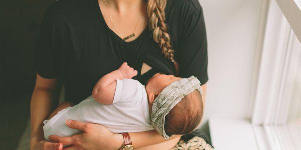 top 8 amamentação dos e donts para mães