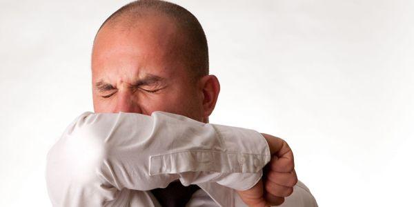 tossir depois de comer