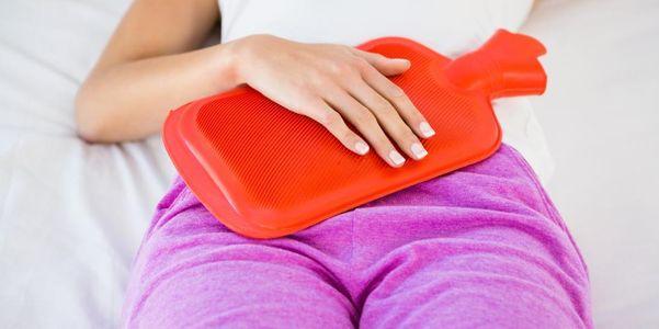 tratamento de alívio da dor no período com ou sem medicação