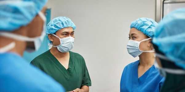 tratamento do câncer faq cirurgia quimioterapia radioterapia imunoterapia
