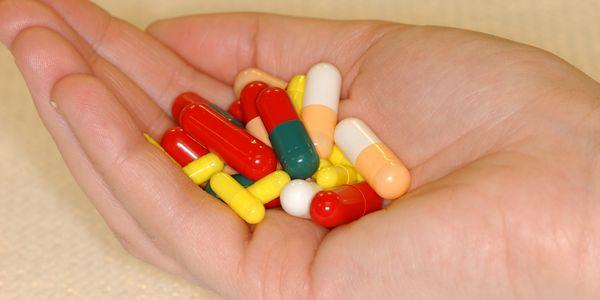 tratamento paliativo alívio artrite sintomático com drogas