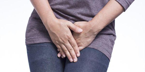 trichomonas infecção tricomoníase provoca sintomas tratamento