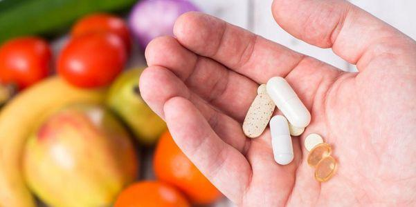 vitamina a toxicidade e overdose