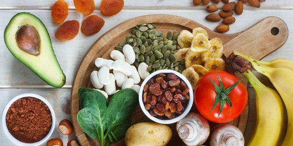vitamina k fonte de sintomas de deficiência de alimentos efeitos colaterais de toxicidade